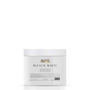 BLEACH (DECOLORACION BLANCA) 2X500G A