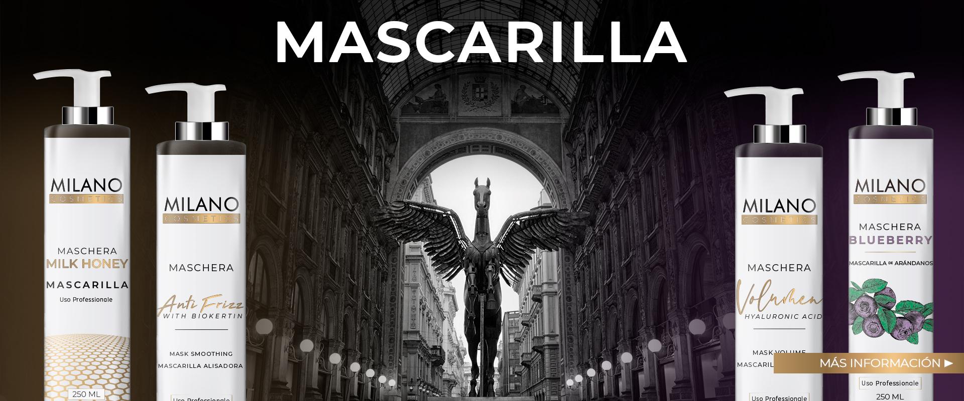 SLIDER 1920X800 MASCARILLAS-ES
