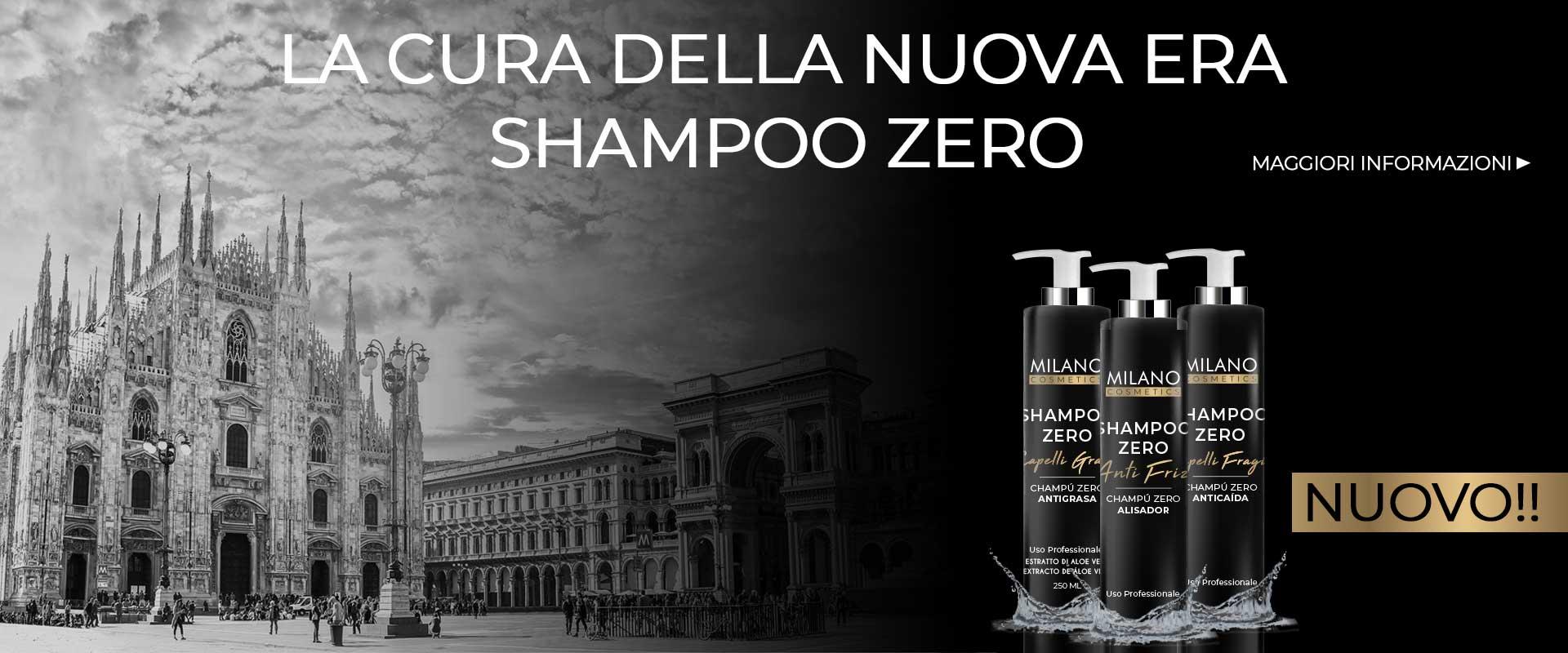 Slider-shampoo